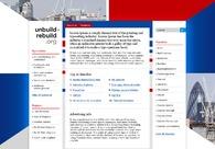 A great web design by Limout.com, Chisinau, Moldova: