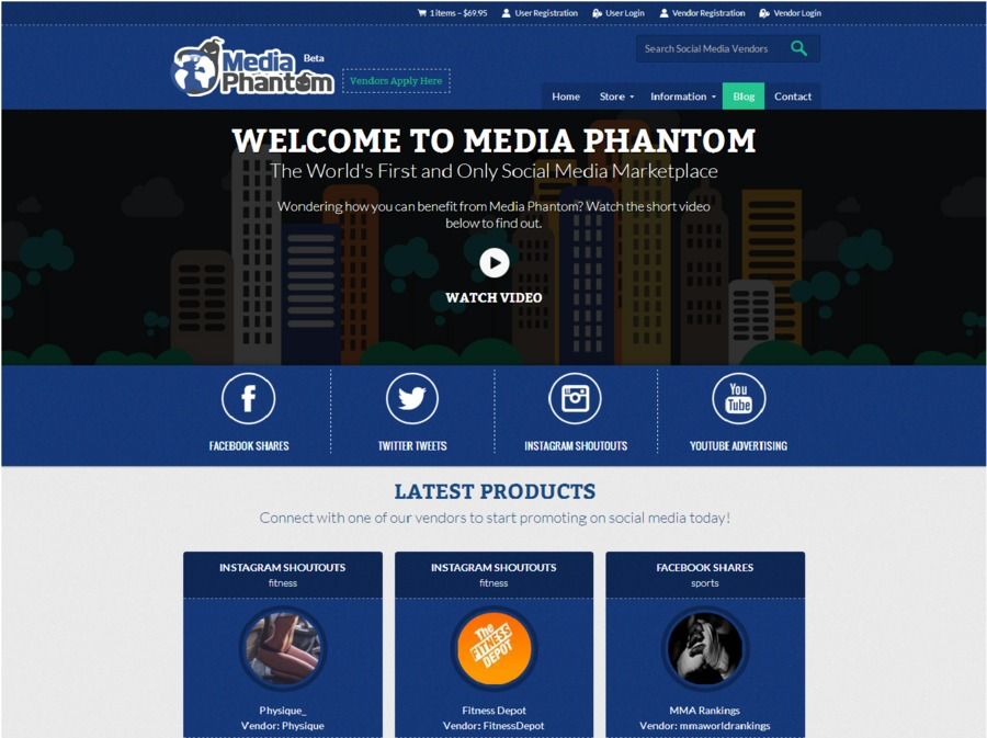 A great web design by PSCD Co., LTD, DaNang, Viet Nam: Responsive Website, E-Commerce , Software , PHP