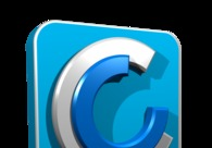 A great web design by Celilcan Web Design, istanbul, Turkey: