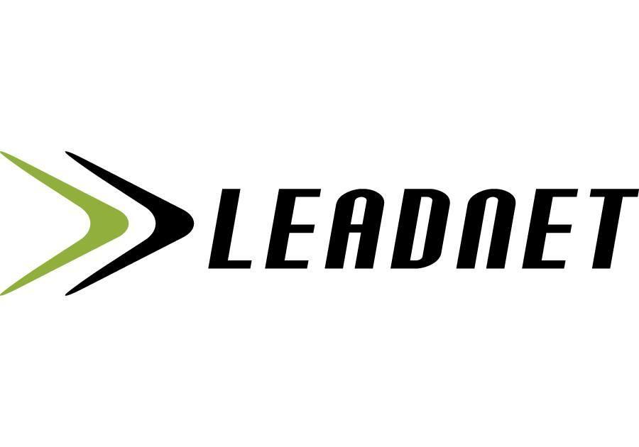 A great web design by Leadnet ltd., London, United Kingdom: