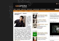 A great web design by Aptadigital, Verona, Italy: