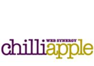 A great web design by Web Design Surrey | ChilliApple, London, United Kingdom: