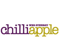 A great web design by Web Design Surrey | ChilliApple: