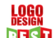 A great web design by Logo Design Best UK , Leicester, United Kingdom: