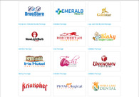A great web design by Logoinn, London, United Kingdom: Other, Design Only