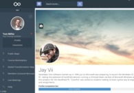 A great web design by DiZy Studio, London, United Kingdom: