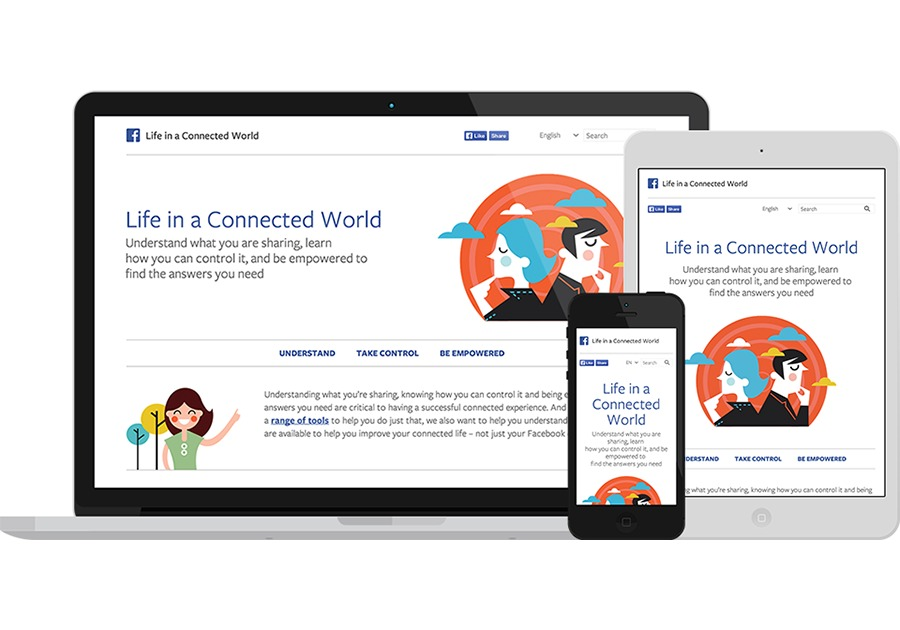 A great web design by Thomas Kemp, London, United Kingdom: