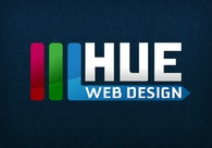 A great web design by Hue Web Design, Lancashire, United Kingdom: