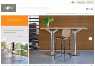 A great web design by Devitech, Des Moines, IA: