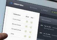 A great web design by HQ, Ogden, UT: