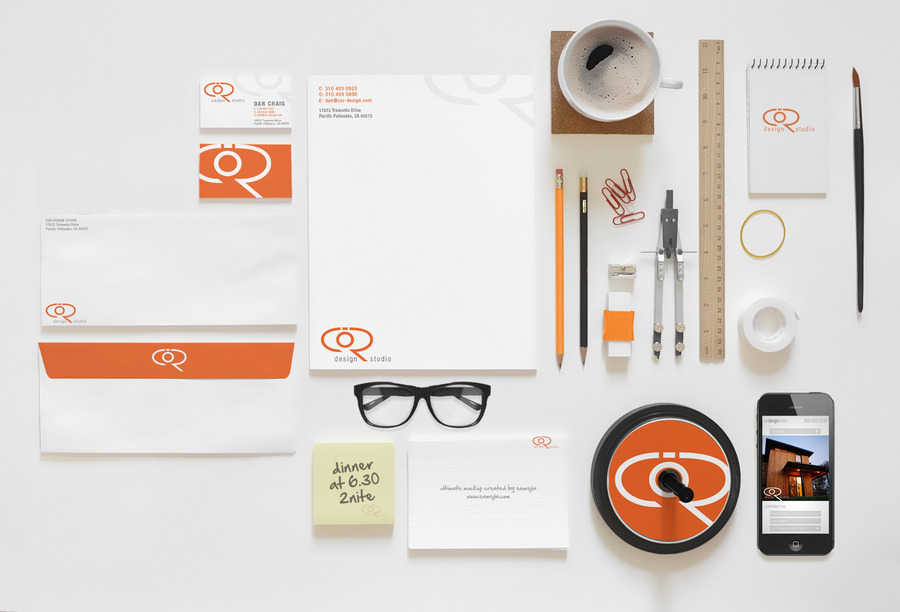 A great web design by Luster Design Labs, Denver, CO: Other, Construction , Design Only