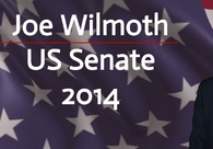 A great web design by Wilmoth Interactive, Nashville, TN: Website, Other, Other, Design Only