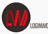 A great web design by Loginworks Softwares, Delhi, India: