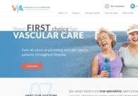 A great web design by Web Loft Designs, Dallas, TX: Responsive Website, Marketing Website , Healthcare, Wordpress