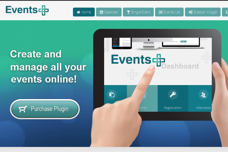 A great web design by eStudios Designs, Atlanta, GA: