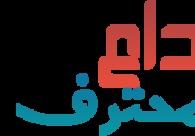 A great web design by ابداع المحترف, tangier, Morocco: