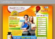 A great web design by Radixweb, Ahmedabad, India: Website, Portfolio , Internet , Design Only