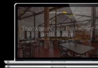 A great web design by WALLA! Web Design, Gainesville, FL:
