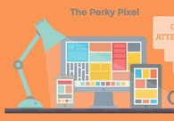 A great web design by The Perky Pixel, Tampa, FL: Responsive Website, E-Commerce , Service , Wordpress