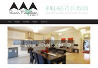 A great web design by Studio 72 Web Design, Melbourne, Australia: