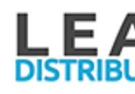 A great web design by Leaflet Distribution Team, London, United Kingdom: