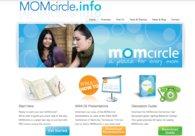 A great web design by ROAR Creative, Fort Smith, AR: