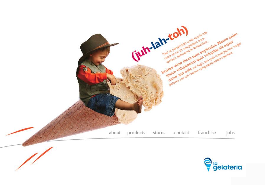 A great web design by Axxo Studio, Miami, FL: