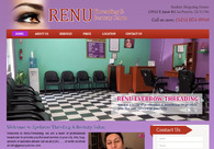 A great web design by Web Designer SEO Expert in Los Angeles - ekumar.com.np, Los Angeles, CA: