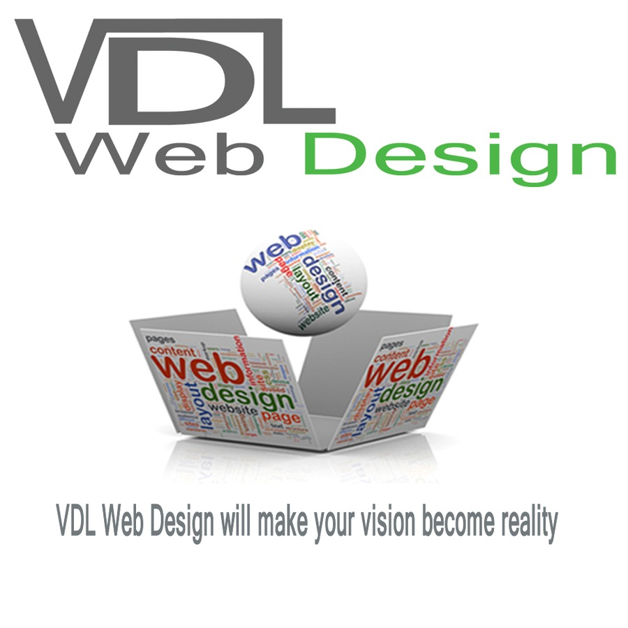 A great web design by VDL Web Design , Cardiff, United Kingdom: