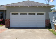 A great web design by Garagedoors Company, Noida, India: