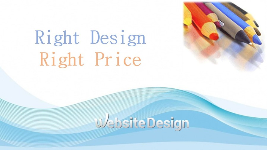 A great web design by Website Design Company, Kolkata, India: