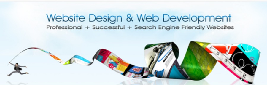 A great web design by WebDoux - Web Design Company in Chennai, Chennai, India:
