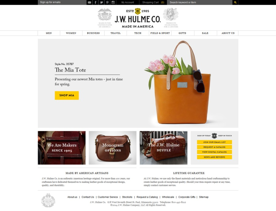 A great web design by PixelKiosk Digital Services Pvt. Ltd., Mumbai, India: