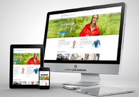 A great web design by Web Designers Adelaide, Adelaide, Australia: