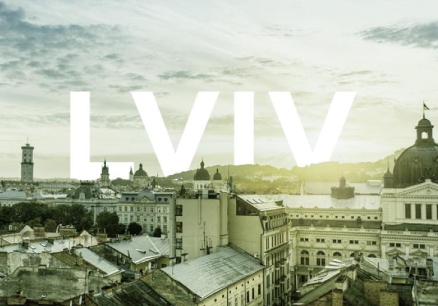 A great web design by Echo Ukraine, Lviv, Ukraine: Website, E-Commerce , Software , PHP