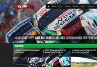 A great web design by natiive Web Design, Sydney, Australia: