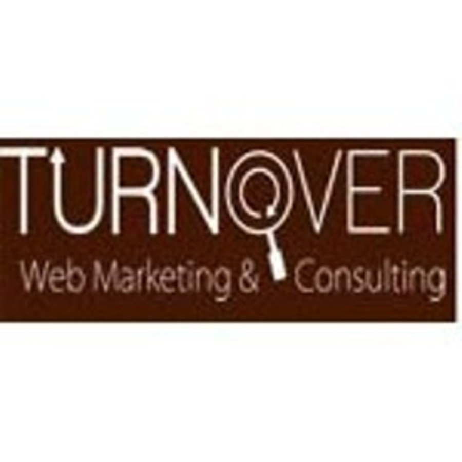 A great web design by Turnover Web, Boston, MA: