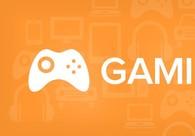 A great web design by gaming company, Dallas, TX: