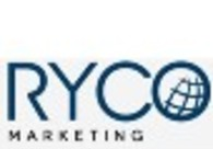 A great web design by Ryco Marketing, Dublin, Ireland: