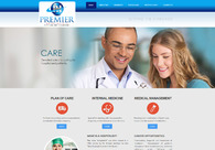 A great web design by INTELLIPLANS, Inc., Tallahassee, FL: