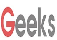 A great web design by GeeksforPHP, Oak Hill Rd, TX: