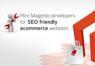 A great web design by Magento Experts, London, United Kingdom: