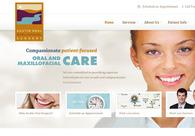 A great web design by GLIDE, Austin, TX: Website, Marketing Website , Health & Beauty , Wordpress