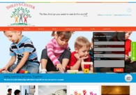 A great web design by On Demand Business and Marketing Solutions, Fort Lauderdale, FL: