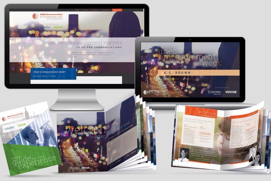 A great web design by Jennifer Gadus, Chicago, IL: