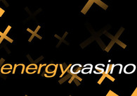 A great web design by EnergyCasino, Valletta, Malta: