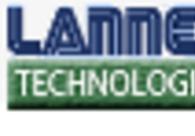 A great web design by Lannet Technologies Pvt. Ltd., Delhi, India: