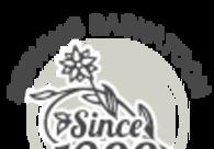 A great web design by Saskatoon Home Support, Saskatoon, Canada: