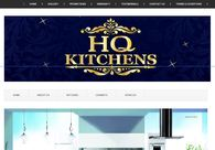 A great web design by Final Form Studios, Gold Coast, Australia: Responsive Website, Portfolio , Retail , Wordpress