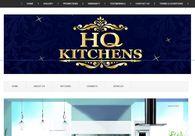 A great web design by Final Form Studios, Gold Coast, Australia: Responsive Website, Portfolio , Retail , Wordpress